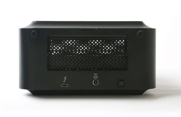 ZOTAC AMP BOX MINI image06