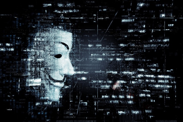 anonymous 2755365 1280