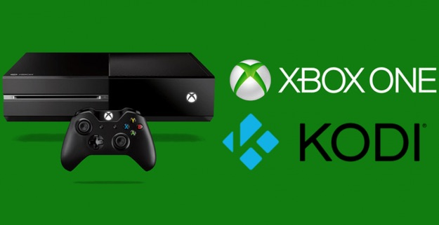 Kodi Now Available On Xbox One, Also Supports Addons
