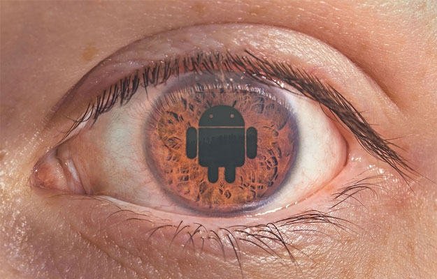 This Android virus can steal your banking info: Save your phone now