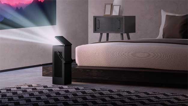 hu80k bedroom