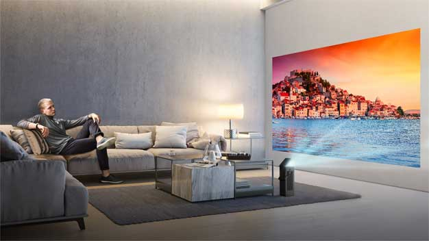 hu80k livingroom