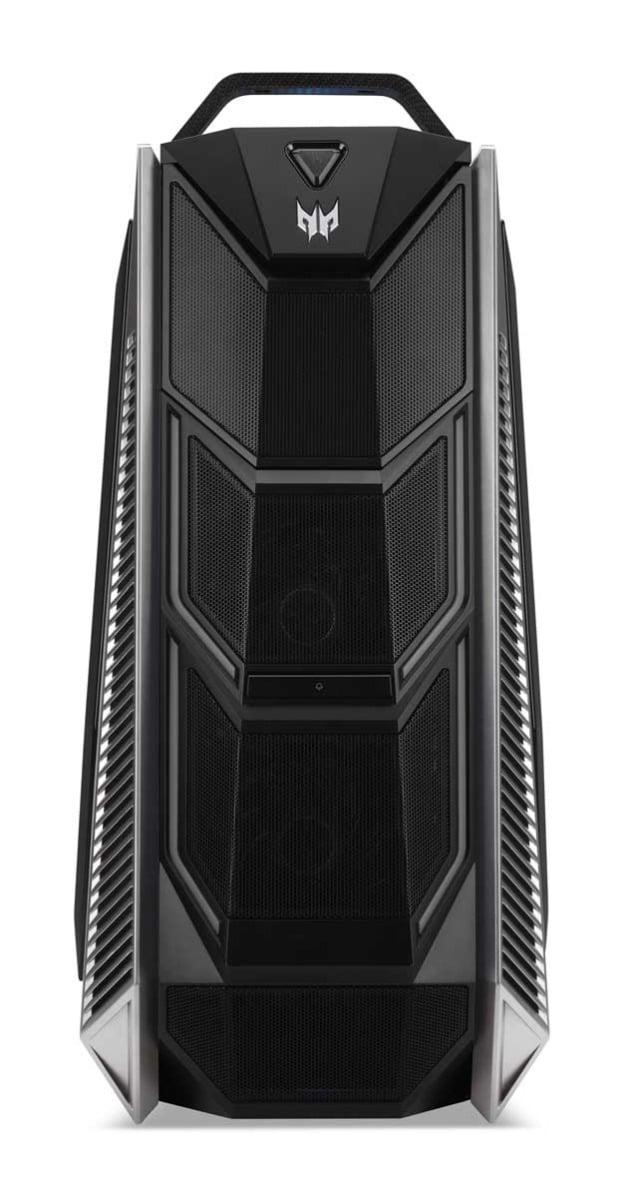 Acer Predator Orion 9