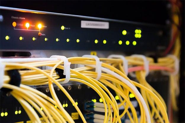 Senate Bill to Reverse Net Neutrality Repeal to Get Floor Vote