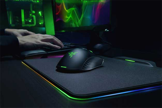 razer hyperflux right