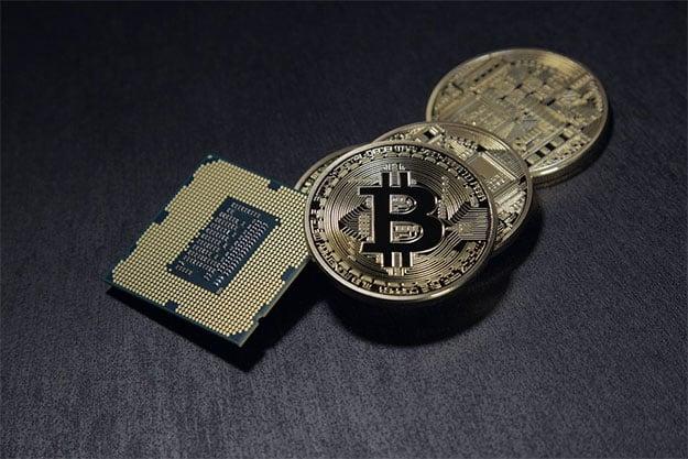 Cryptocurrency Market Plunges In Wake of S Korean Regulatory Crackdown