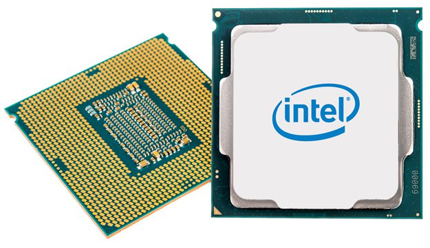 Intel reveals possible slowdowns from 'Meltdown' processor fix