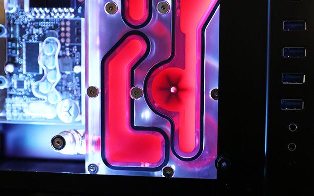 apex sensor