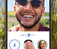 Google Duo Now Allows Calls To Android Contacts That Don't Have App Installed