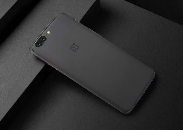 OnePlus Turns off Credit Card Payment Support on Phones