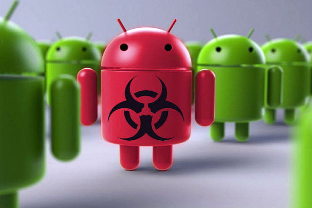 Skygofree: Super advanced and never before seen malware targeting Android users