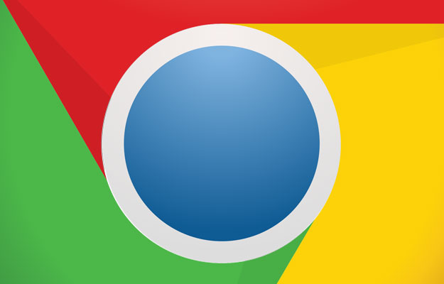 These Malicious Google Chrome And Firefox Extensions Are Near
