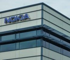 Nokia 10 Snapdragon 845 Flagship Smartphone May House 5 Rear Cameras