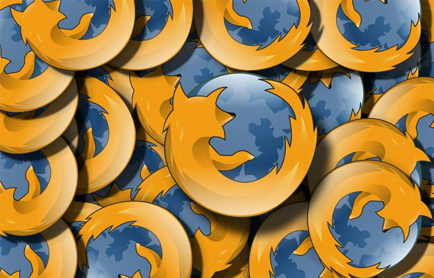 Firefox 58 for Android released with FLAC support, performance improvements