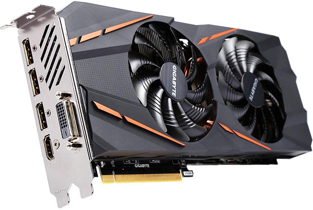 Newegg Bundles Monitors And Motherboards With GPUs To Mask GeForce And Radeon Price Gouging | HotHardware