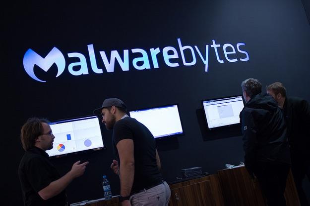 malwarebytes 2