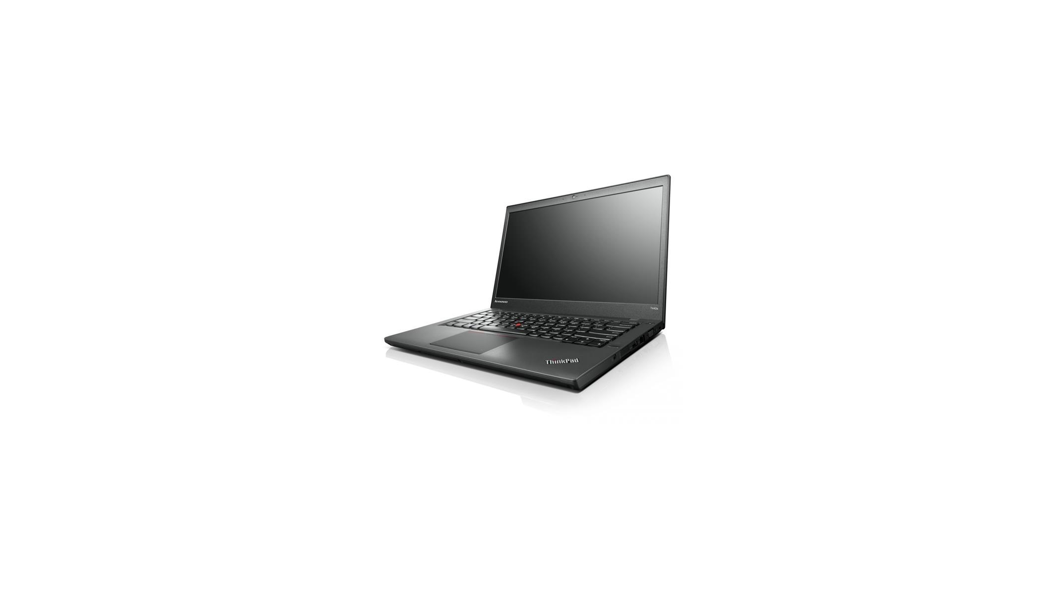 Lenovo Issues Software Update For Serious ThinkPad Fingerprint