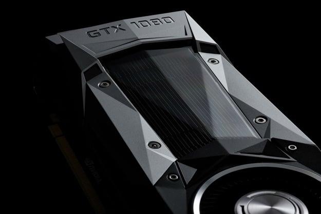 gtx 1080 3