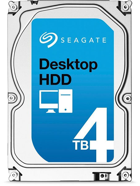 Backblaze Hard Drive Reliability Report Shows HGST Drives