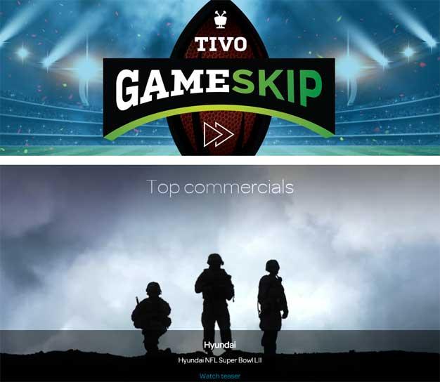 gameskip