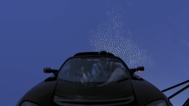 spacex tesla roadster 2