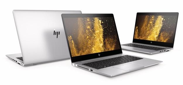 HP EliteBook ZBook