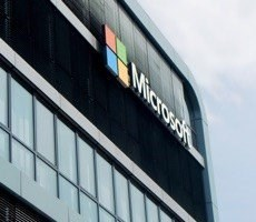 This Microsoft Leak Exposes Limitations Of Windows 10 Experience On ARM Devices
