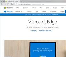 Google Project Zero Team Exposes Microsoft Edge Browser Exploit After Redmond Misses Deadline