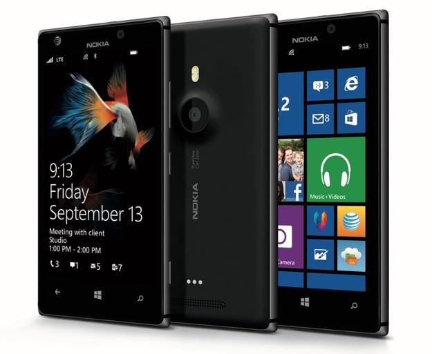 windowsphone8 2