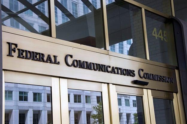 FCC set to publish net neutrality order