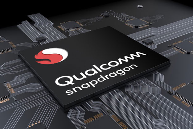 Qualcomm launches Snapdragon 700 Mobile Platform series; 5G module solutions for OEMs