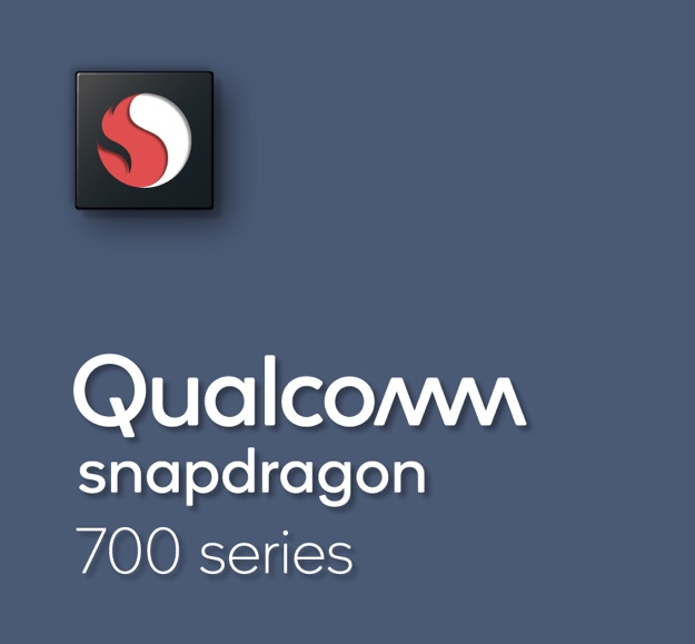 Qualcomm's new Snapdragon 700 series: on-device AI