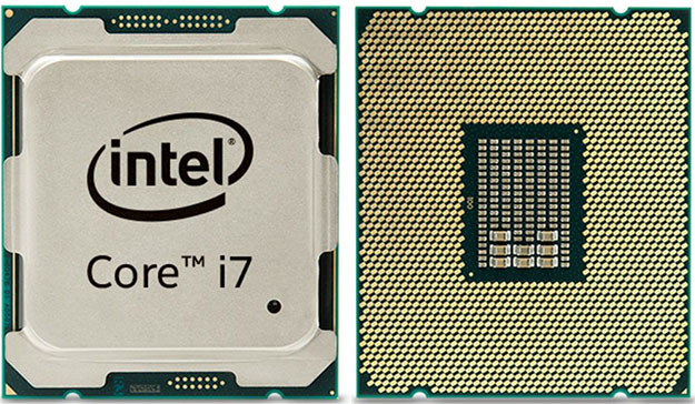 Intel's Latest Spectre Update Resolves Reboots On Haswell And
