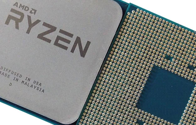 1061b2b38e5 AMD Ryzen 7 2700X 8-Core 2nd Gen Ryzen Processor Leaks With 4.2GHz Turbo  Clock