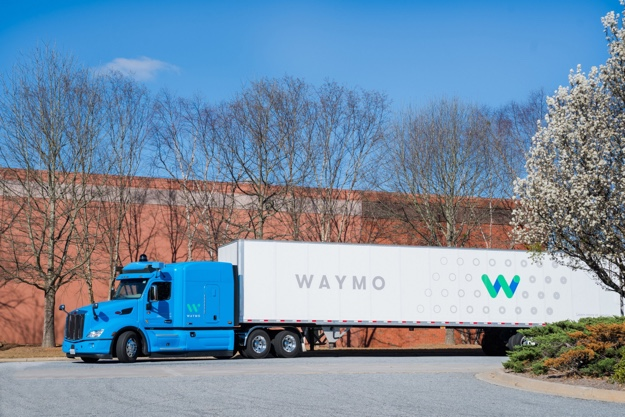 waymo truck 2