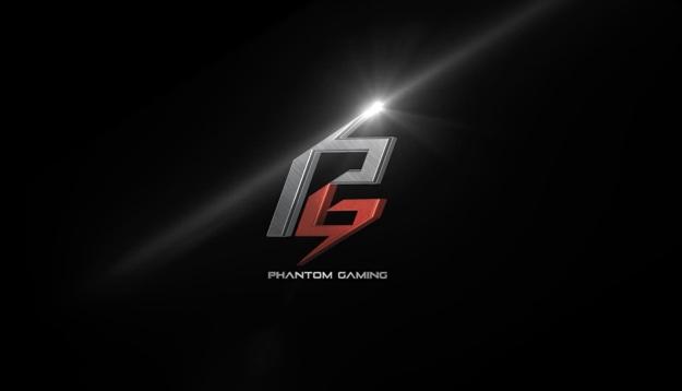 asrock phantom gaming 1
