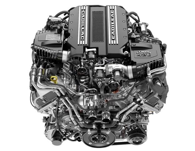 Cadillac CT6 VSport 04