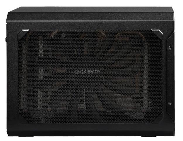gigabyte rx 580 gaming box 3