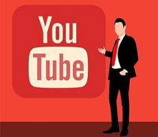 Updated: YouTube To Intentionally 'Frustrate' Music Listeners With Ads To Promote Paid Streaming Service