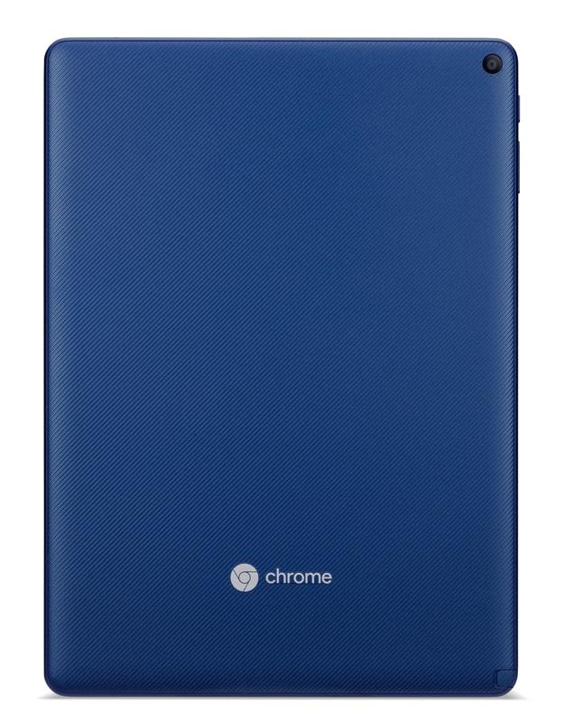 chromebook tab 10 1