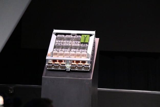 nvidia dgx2 real image 3