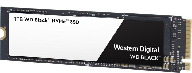 WesternDigitalBlack3Dnand LeftAngle 1TB HR%202