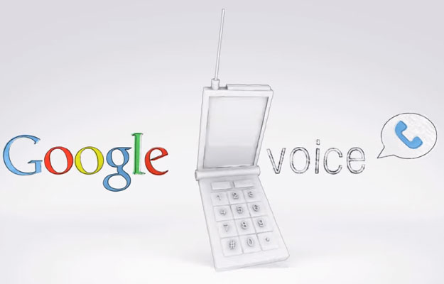 Google Voice Seeks Beta Testers For New Wi-Fi Calling Functionality