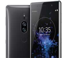 Sony Xperia XZ2 Premium Boasts 4K HDR Display And Dual-Lens Camera System With 51200 ISO Mode