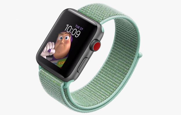 Apple will fix  Apple Watch Series 2 for free