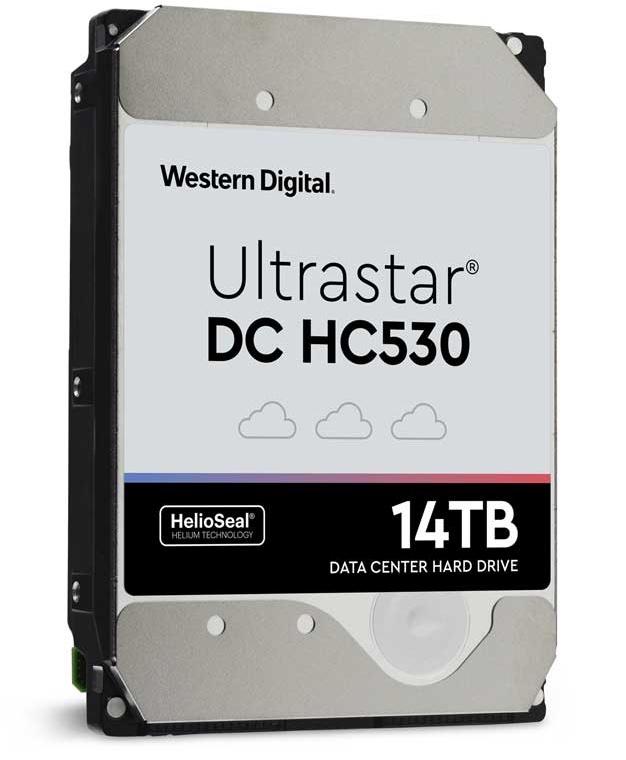 ultrastar hc350 1