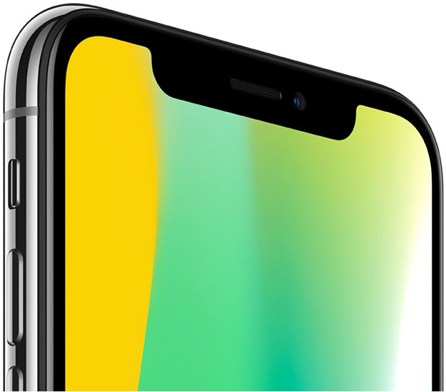 iPhone X%20(1)1
