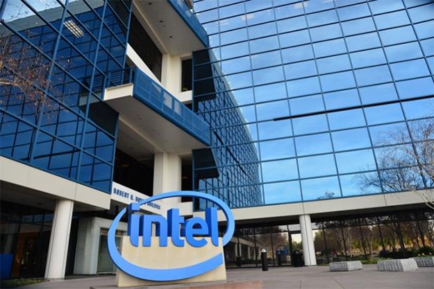 Former AMD Marketing Director Chris Hook Now With Intel