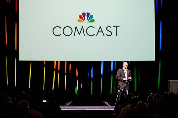 Comcast 1