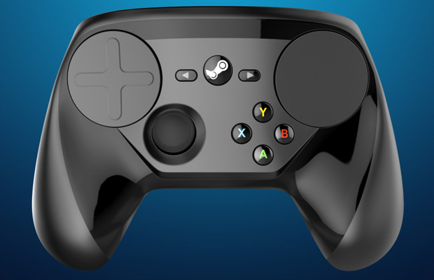 Steam Link App Aims To Bring Glorious Pc Game Streaming To Your Mobile Devices Hothardware